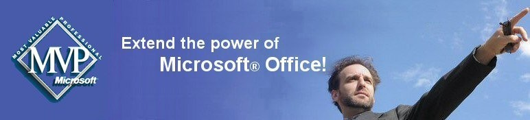 Microsoft Word Consultant, Business process automation.